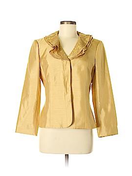 Emily... Jacket Size 8