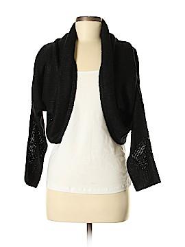 Ann Taylor LOFT Outlet Cardigan Size Med/LG