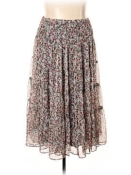Ralph Lauren Casual Skirt Size 2X (Plus)