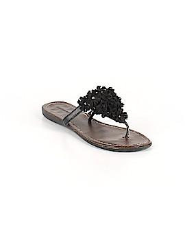 Montego Bay Club Sandals Size 7 1/2