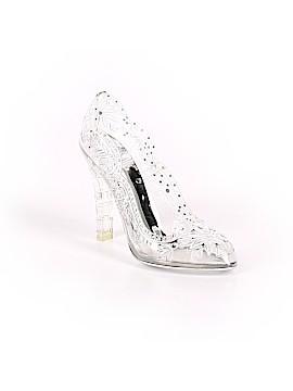 Dolce & Gabbana Heels Size 2 (UK)