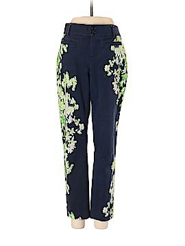 Cartonnier Jeans Size 4