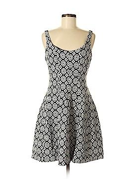 Teeze Me Casual Dress Size 8