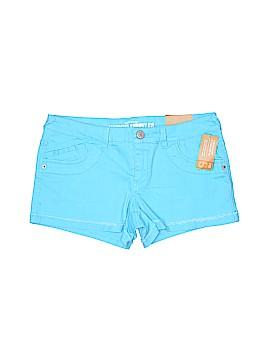 Mossimo Supply Co. Denim Shorts Size 6