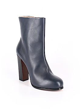 Céline Boots Size 38.5 (EU)