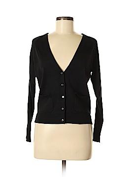 Isaac Mizrahi for Target Silk Cardigan Size M