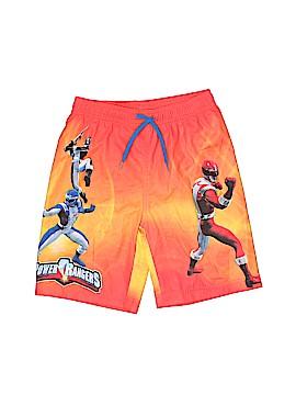 Disney Store Board Shorts Size 5 - 6