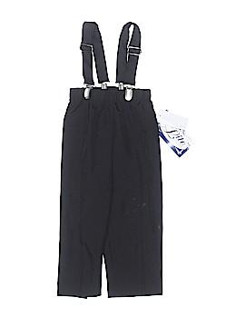 Lito Dress Pants Size 18-24 mo