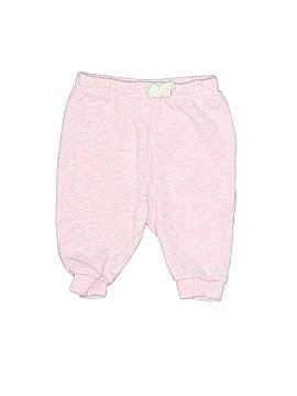 Ralph Lauren Sweatpants Size 3 mo