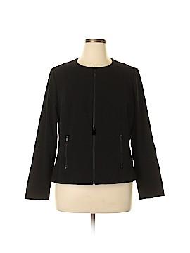 Calvin Klein Jacket Size 16