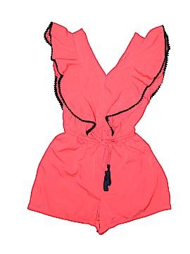 Japna Kids Dress Size 7