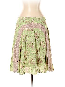 Harkham Casual Skirt Size 4