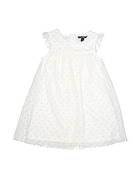 Nautica Special Occasion Dress Size 6