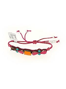 Delia's Bracelet One Size