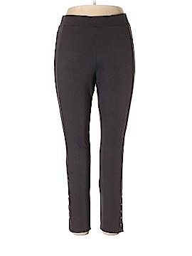 Style&Co Leggings Size 16W