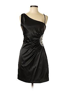 Teeze Me Cocktail Dress Size 5