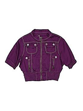 JouJou Jacket Size L