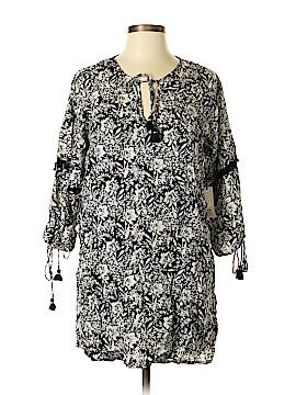 Amuse Society Casual Dress Size L