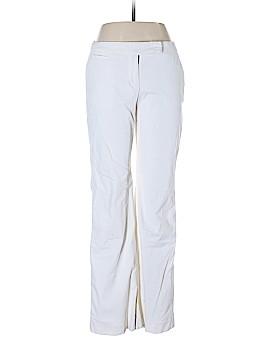 Daisy Fuentes Cords Size 10