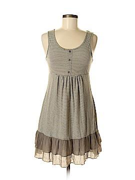 Blue Bird Casual Dress Size M
