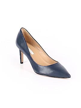 Diane von Furstenberg Heels Size 10