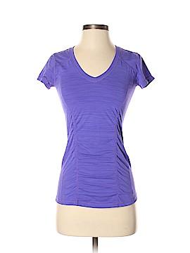Zella Active T-Shirt Size XS