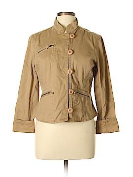 Mixit Jacket Size L