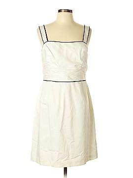White Mountain Casual Dress Size 12