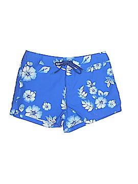 Hurley Board Shorts Size 6