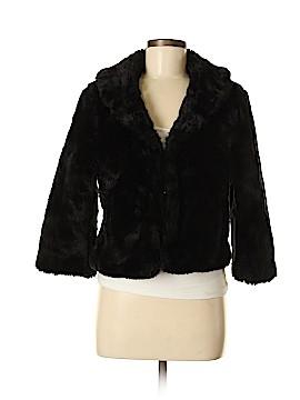 Guess Coat Size M
