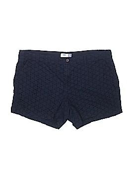Old Navy Shorts Size 18 (Plus)