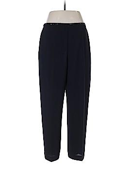 Soft Works Dress Pants Size 14
