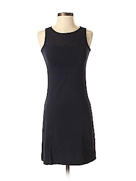 Zooey by Alice Heller Casual Dress Size XS
