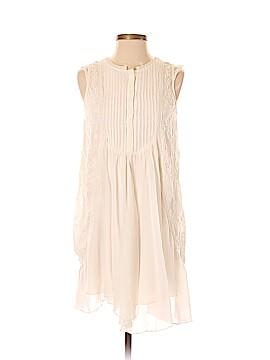 HD in Paris Casual Dress Size 2