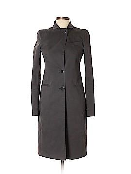 Emporio Armani Jacket Size 2
