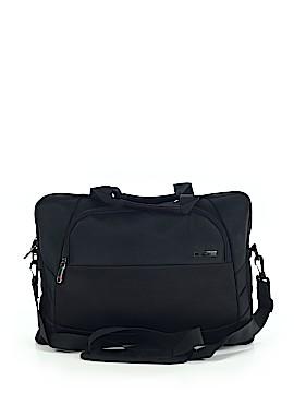 Samsonite Laptop Bag One Size