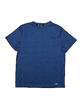 Tek Gear Active T-Shirt Size 18 - 20