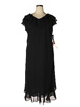 Ultra Dress Cocktail Dress Size 24 (Plus)