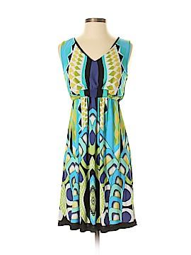Fenn Wright Manson Casual Dress Size 6