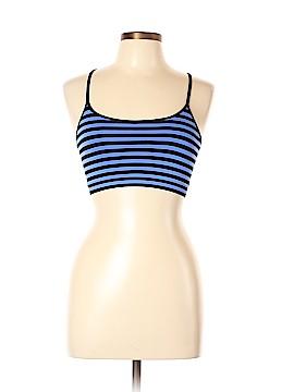Gap Body Sports Bra Size XL