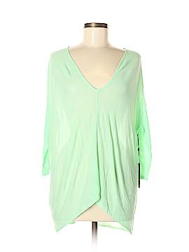 Kerisma 3/4 Sleeve Top Size Med - Lg