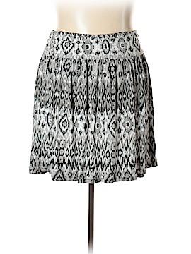 Lane Bryant Casual Skirt Size 28 - 26 Plus (Plus)