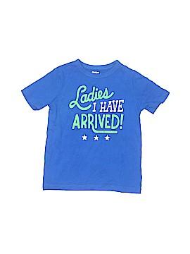 OshKosh B'gosh Short Sleeve T-Shirt Size 5T