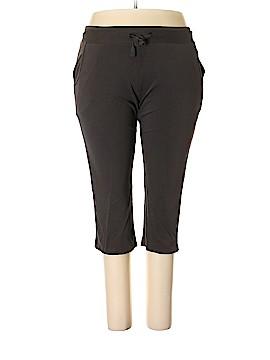 Eddie Bauer Sweatpants Size XXL