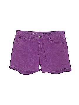 Articles of Society Denim Shorts 27 Waist