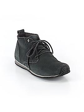 Eddie Bauer Sneakers Size 6 1/2