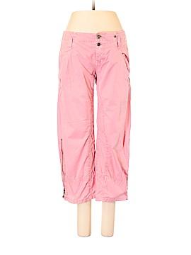 Joie Cargo Pants 26 Waist