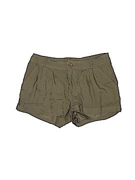 Forever 21 Shorts 25 Waist