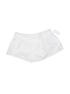 Soma Shorts Size M