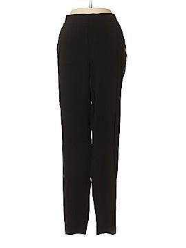 Ecru Casual Pants Size S